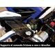 RTECH PARAMANI FLX MOTOCROSS-ENDURO