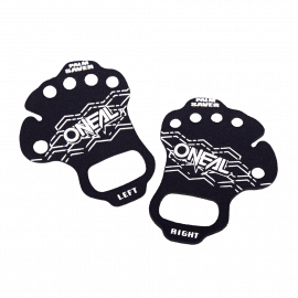 O'NEAL ANTIVESCICHE PER MANI ADULTO Motocross Enduro Quad Supermotard