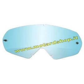 OAKLEY MAYHEM LEXAN LENS BLUE