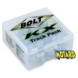 BOLT KX/KXF TRACK PACK