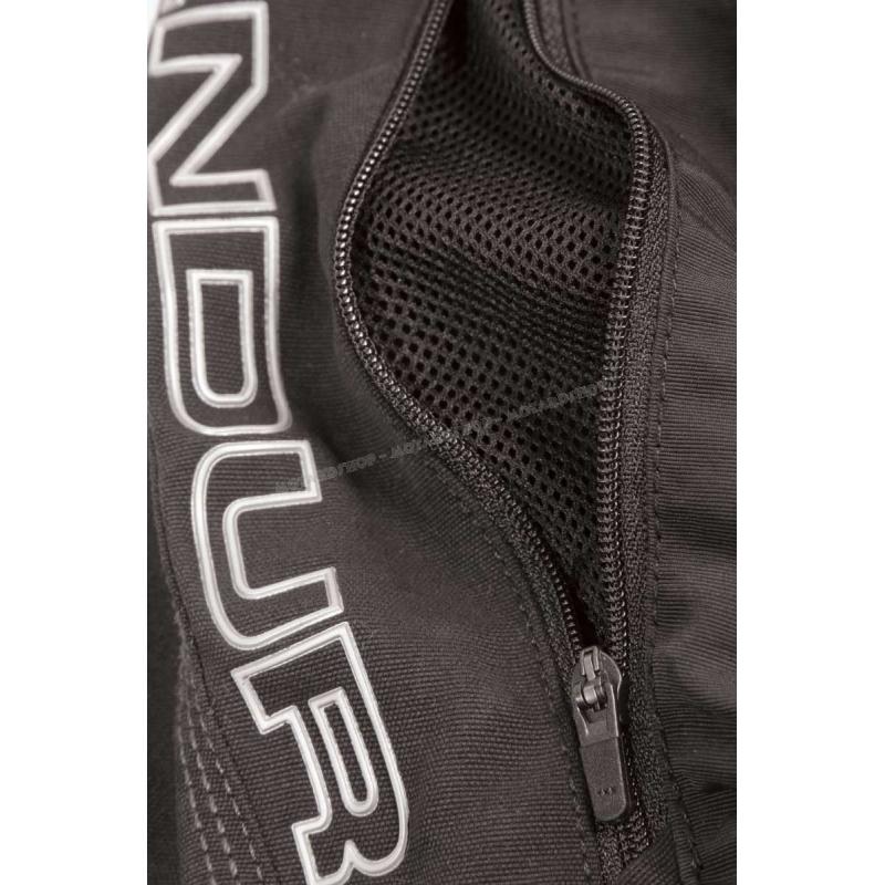 Lungo Endura Nero Mtb Single Track Pantalone wZn0OPk8NX