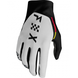 FOX Flexair RODKA  Guanto Motocross Enduro Quad 2018