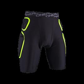 O'NEAL Trail Short Pantaloncino con protezioni MTB DH