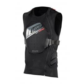 LEATT BRACE BODY VEST 3DF AIRFIT Pettorina Motocross Enduro Quad Mtb Dh