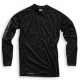 REVIT REV'IT MAGLIA TERMICA SHIELD TERMAL TOP BLACK SALDO