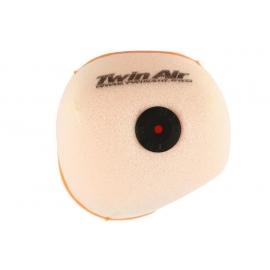 TWIN AIR FILTRO ARIA HONDA CRF 450 dal 2009 al 2012