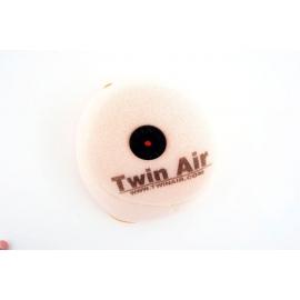 TWIN AIR FILTRO ARIA HONDA CR 125 e 250 2 tempi dal 2002 al 2007