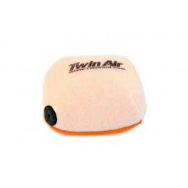 TWIN AIR FILTRO ARIA KTM EXC 125 250 300 2 Tempi dal 2017 al 2018