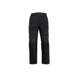 REV'IT REVIT FACTOR DONNA  PANTALONI TESSUTO IMPERMEABILI IN SALDO A 85€