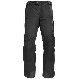 REV'IT REVIT TROUSERS LEGACY DONNA  PANTALONI TESSUTO IMPERMEABILI GORETEX