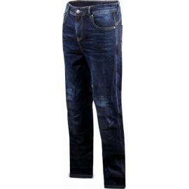 Pantalone Jeans Moto LS2 VISION con protezioni