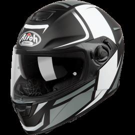 Casco Integrale Airoh ST 301 WONDER moto strada