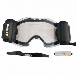 OAKLEY FRONT LINE MX ROLL OFF KIT