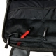 Zaino Fox Transition Duffle MTB Enduro Downhill nero