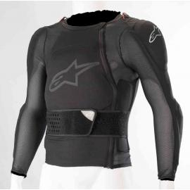 Alpinestars  SEQUENCE  Jacket Pettorina Integrale Motocross enduro mtb