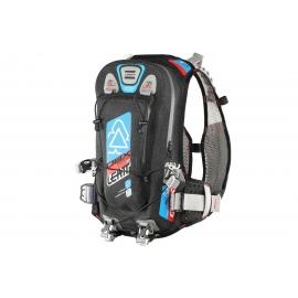 Zaino Idrico LEATT DBX 2.0  MTB Enduro Downhill