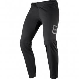 FOX Ranger 3L water Pantalone lungo nero MTB DH