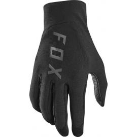 FOX FlexAir guanto collezione 2020 MTB Nero