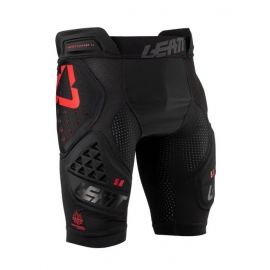 Leatt Impact Shorts 3DF 5.0  MTB