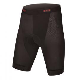 ENDURA SINGLE TRACK LINER fondello pantaloncino intimo tecnico