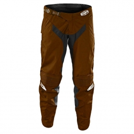 Pantalone Troy Lee Designs GP AIR 2020 marrone enduro quad