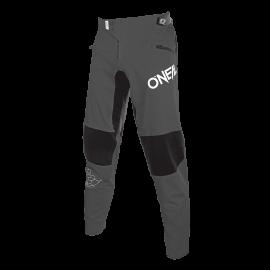 O'NEAL LEGACY Pantalone grigio Mtb Enduro Dh