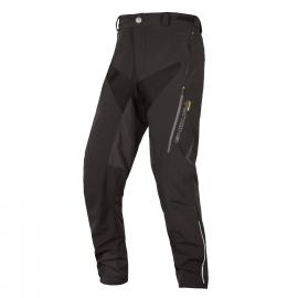 ENDURA MT 500 SPRAY II pantalone nero tecnico mtb enduro dh