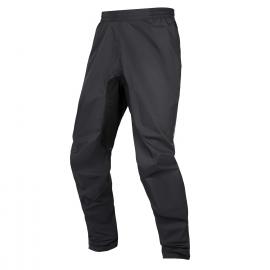 ENDURA HUMMVEE WATERPROF  pantalone nero antipioggia  mtb enduro dh