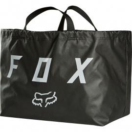 FOX UTILITY CHANGING  materassino per il cambio Borsa  MTB Enduro Downhill
