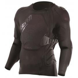 LEATT Body Protector 3DF AirFit lite pettorina Motocross Mtb Dh