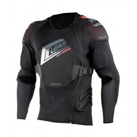 LEATT Body Protector 3DF AirFit  pettorina Motocross Mtb Dh