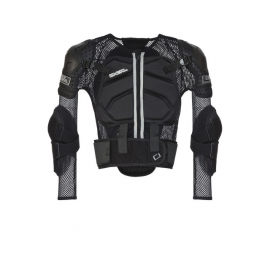 O'neal UNDERDOG PROTECTOR JACKET BAMBINO Pettorine Motocross Enduro Mtb Downhill
