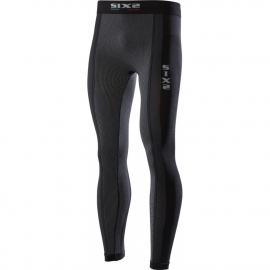 Pantalone lungo intimo SIXS Carbon Underwear