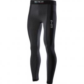 Pantalone lungo intimo SIXS Carbon Underwear