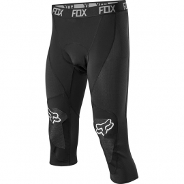 FOX ENDURO  Pro TIGHT ginocchiere mtb enduro downhill