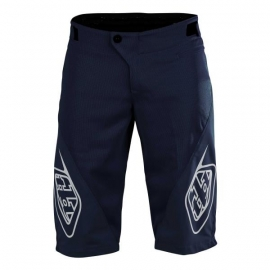 TROY LEE DESIGNS SPRINT SHORT blu MTB DH ENDURO