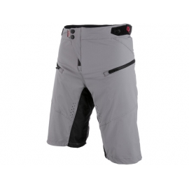 O'NEAL PIN IT Pantaloncino grigio Mtb Enduro Dh