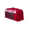 FOX 180 PODIUM DUFFLE MACH ONE borsone motocross enduro quad