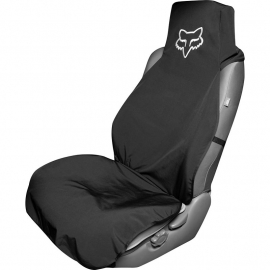 FOX SEAT COVER COPRISEDILE nero motocross enduro quad dh