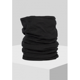 ENDURA BAABAA MULTITUBE MERINO SCALDACOLLO NERO