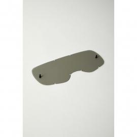 FOX Lente di ricambio grigio chiaro per maschere Airspace e Main con sistema VLS™