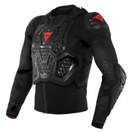 PETTORINA GIACCA DAINESE MX2 protezione per motocross enduro quad