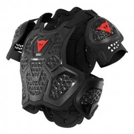 PETTORINA DAINESE MX2 protezione per motocross enduro quad