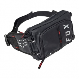 Marsupio HIP PACK  FOX nero  MTB Enduro Downhill