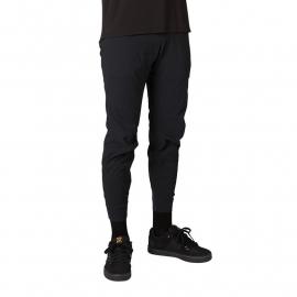 Pantalone FOX Ranger nero MTB DH Enduro