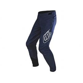 Pantaloni TROY LEE DESIGNS SPRINT PANT navy Mtb Enduro Dh