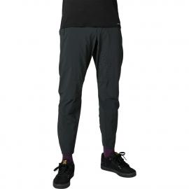 FOX FLEXAIR Pantalone lungo nero  MTB DH
