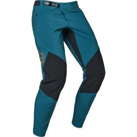 FOX DEFEND Pantalone lungo slate blu MTB DH enduro