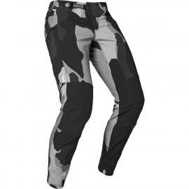 FOX DEFEND FIRE Pantalone lungo invernale MTB DH enduro