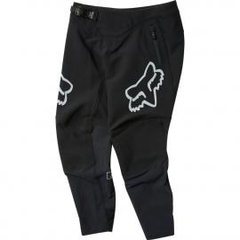 FOX DEFEND Pantalone Bambino lungo nero  MTB DH